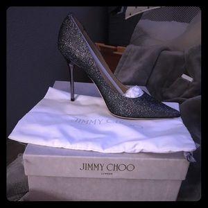 Jimmy Choo Pumps